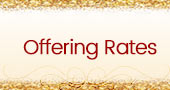 Offering-Rates